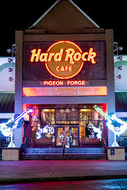 banker wire mesh helps tennessee hard rock café begin next act