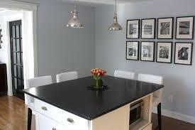 island kitchen photos small kitchen island with stools kitchen island kitchen island for
