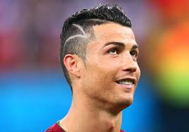 soccer hairstyles unique good soccer hairstyles for guys soccer hairstyles for long