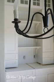 pottery barn knock off lighting inspiring canadian cottage style holly mathis interiors picture of
