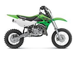 100 2005 kx 85 service manual kawasaki motorcycle workshop