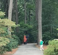 norfolk botanical gardens christmas lights 2017 lena wallace on twitter norfolk botanical garden workers already