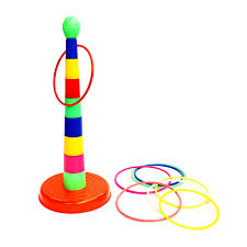 sport ring toss archives dazzling toys
