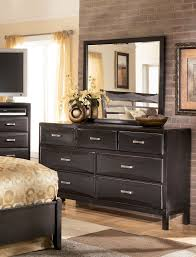 Small Bedroom Dresser With Mirror Bedroom Terrific Black Dresser With Mirror Designs Custom Decor
