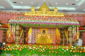 Indian Wedding Decorations Wholesale Church Wedding Decorations Wholesale Wedding Decorations Cheap