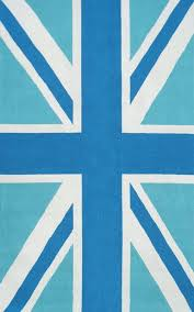Royal Blue Outdoor Rug 27 Best Baby Nursery Images On Pinterest Baby Things