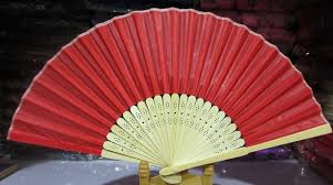 wedding fan favors 200pcs lot wedding favors china silk fan fan with