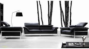 ensemble canape cuir résultat supérieur canape cuir noir inspirant ensemble canape cuir