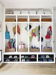 Garage Shoe Organization Ideas - 760 best mudroom ideas images on pinterest laundry rooms mud