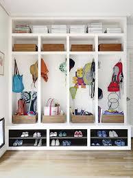 Garage Shoe Storage Bench Best 25 Coat And Shoe Rack Ideas On Pinterest Garage Shoe