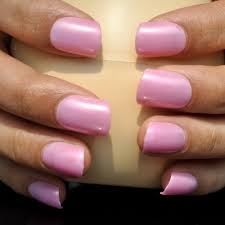 compare prices on full cover color nails online shopping buy low