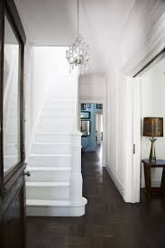 the 25 best brooklyn chic entryway ideas on pinterest living