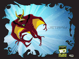 ben 10 alien force aliens images ben 10 aliens hd wallpaper