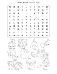 word search puzzle toys download free word search puzzle toys