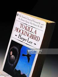 To Kill A Mockingbird Barnes And Noble To Kill A Mockingbird Stock Photos And Pictures Getty Images