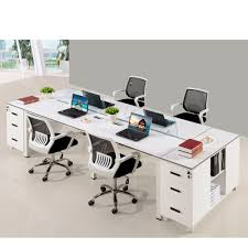 office desk dividers office desk dividers suppliers and