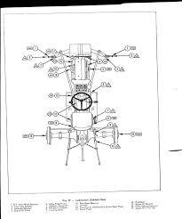 mey ferguson 135 gas wiring diagram wiring diagram images