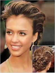 trendy hairstyles page 2 31 inspiration haircuts