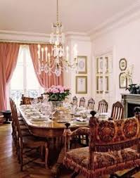 huge dining room table 11 large dining room tables perfect for entertaining dining room