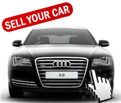 used bmw car finance used bmw x3 series cars manchester stockport bmw x3 car