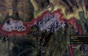 licensetobuild com hoi4 dev diary license production and map changes paradox