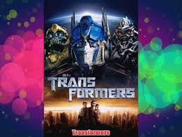 watch iron man 3 plus bonus features movie online video
