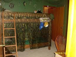 extraordinary camo bedroom accessories future little boys room