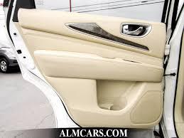 2017 used infiniti qx60 fwd 2014 used infiniti qx60 fwd 4dr at atlanta luxury motors serving