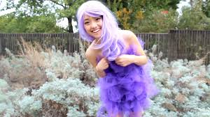 222 Best Halloween Ideas Images On Pinterest Halloween Ideas Lumpy Space Princess Costume How To Halloween Pinterest Best