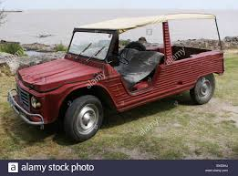 classic citroen classic citroen mehari car stock photo royalty free image