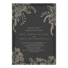 henna invitation henna design invitations announcements zazzle