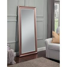 gold floor l amazon gold floor length mirror full wall white cracked antique amazon l cvid