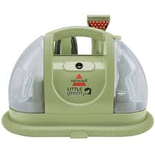 Carpet And Upholstery Cleaner Little Green Portable Carpet Cleaner Bissell Upholstery Cleaners