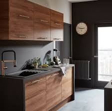 grey kitchen cabinets b q new b q kitchen range launches for time in 10 years