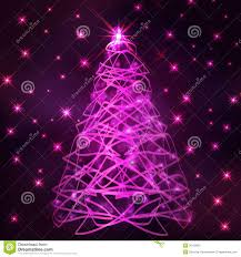 most beautiful christmas trees stock image image 36129981