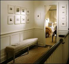 Entryway Bench Seat 50 Entryway Bench Design Ideas To Try In Your Home Keribrownhomes