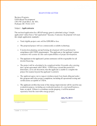 Awesome Collection Of General Contractor Medicare Recovery Audit Contractor Cover Letter Client Service