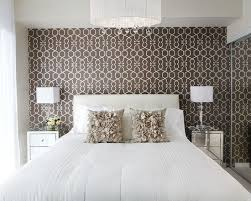 wallpaper dinding kamar vintage wallpaper dinding kamar tidur utama minimalis desain interior