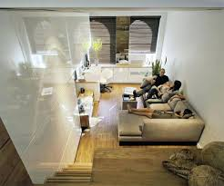 studio layout ideas 30 best small apartment design ideas ever freshomesmall studio