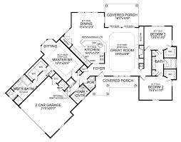 rustic cabin home plans inspiration new at cool 100 small floor rustic cabin home plans inspiration new at cool 100 small floor barn