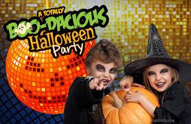 halloween party events halloween events premier academy