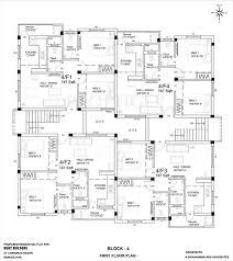 747 floor plan ruby residency in east tambaram chennai price location map