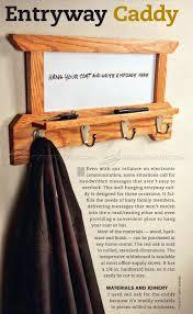 wall mounted coat rack wall mounted coat rack plans u2022 woodarchivist