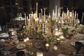 wedding table decoration ideas winter wedding decoration ideas stockphotos pics on winter wedding