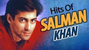 salman khan biography in hindi language best of salman khan songs jukebox hd the sultan of bollywood