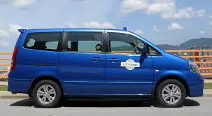 nissan serena 2010 citytrans limousine u0026 travel transportation nissan serena 2 0l mpv