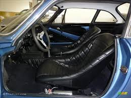 2017 alpine a110 interior 1969 renault alpine a110 berlinette 1300 coupe interior photo