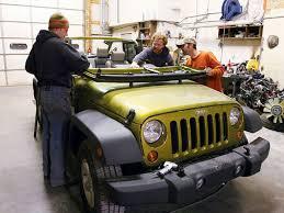 2007 jeep wrangler unlimited accessories 131 0709 04 z ua 2007 jeep wrangler jk cage rollcage photo