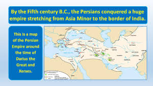 Greece On A Map by Chapter Four Ancient Greece 1750 B C B C Ppt Download