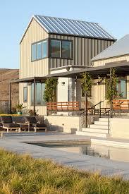 overlooked elements of interior design home bunch